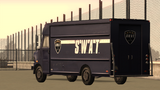 SWATVan-DPL-rear