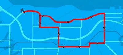 StreetRaceEasyLongIslandNorth-DPL-Map
