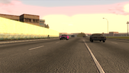 Wheelman-DPL-FirstGunSnap