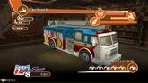 Firetruck-DPL-Bodywork4