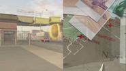 GiftWrapped(Cutscene)-DPL-BridgeExplosion