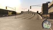 QueensboroBridge-DPL-QueensEntrance