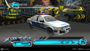 M700-DPL-Garage