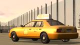 Torrex-DPL-rear