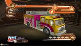 Firetruck-DPL-Bodywork2