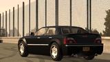 Atlus-DPL-rear