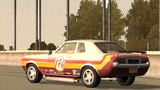 BonsaiRacer-DPL-rear
