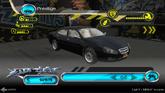 Prestige-DPL-Garage