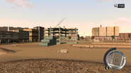 ConstructionSiteBronx-DPL