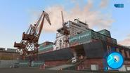 BigShip-DPL-SS1