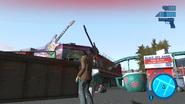 TheMexican-DPL-ShootingGuards3