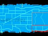 Driver: Parallel Lines Wiki: Sandbox