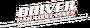 DPL-Logo