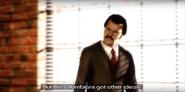 JailBreak(Cutscene)-DPL-CorriganExplainingHowThey'reCompetingWithColumbians