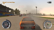 CircuitBreaker-DPL-Racing