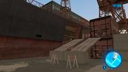 BigShip-DPL-SS4