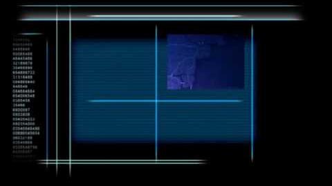 Corrigan-DPL-Lowdown(Video)