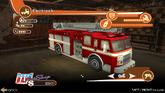 Firetruck-DPL-Garage
