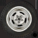 Paramedic-DPL-WheelTexture