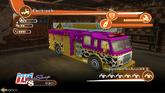 Firetruck-DPL-Bodywork3