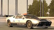 RavenRacer-DPL-front