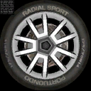 Zenda-DPL-WheelTexture
