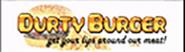 DurtyBurger-DPL-Logo
