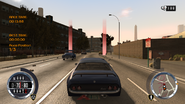 PayRay-DPL-StreetRacing