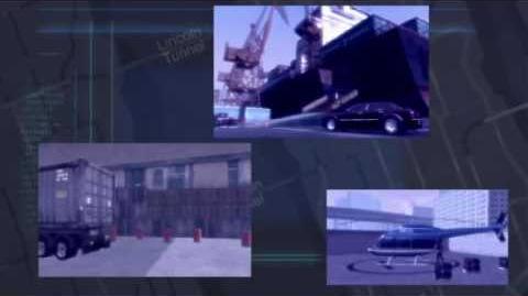 GateCrasher-DPL-Lowdown(Video)