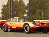 Melizzano Racer