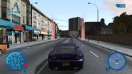 StreetRaceEasyJamaicaEast-DPL-Checkpoint14