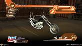 Chopper-DPL-Garage