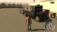 JailBreak-DPL-TheTransport