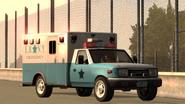 Paramedic-DPL-front