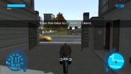 RidingShotgun-DPL-TakeTheBikeToCandy'sClient
