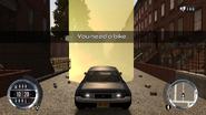 LastChance-DPL-YouNeedABike