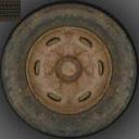RefuseTruck-DPL-WheelTexture
