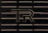 TR-DPL-logo
