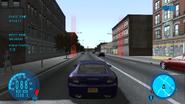 StreetRaceEasyJamaicaEast-DPL-Checkpoint8