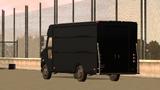 Courier-DPL-rear