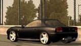 MX2000-DPL-rear