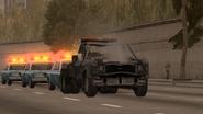 Wrecker-DPL-PoliceChasing