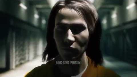 Scene8-DPL-EraChange(Video)
