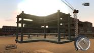 ConstructionSiteBronx-DPL-Building