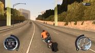 LastChance-DPL-Checkpoint3