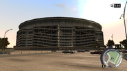 SheaStadium-DPL-1978