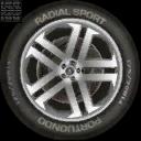 Teramo-DPL-WheelTexture