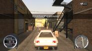 Kidnap-DPL-WaitForTheConvoy