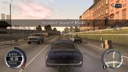 PayRay-DPL-StreetRacingWin