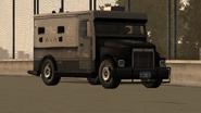 PrisonVan-DPL-front
